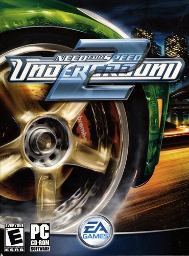 Need-For-Speed-Underground-2-PC