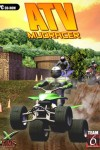 ATV Mudracer PC Ful ...