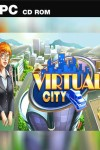 Virtual City PC En  ...