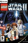 Lego Star Wars 2 PC ...