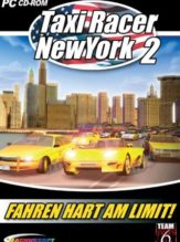 Taxi Racer New York 2 PC