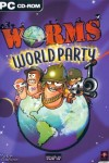 Worms World Party P ...