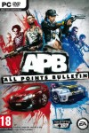 APB Reloaded (All P ...