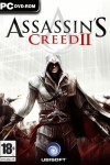 Assassins Creed 2 P ...