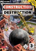 Construction Destruction PC