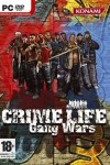 Crime Life Gang War ...