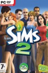 Los Sims 2 PC Full  ...