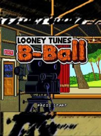 Looney Tunes B-Ball PC