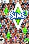 Los Sims 3 PC Full  ...
