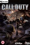 Call Of Duty 1 PC F ...