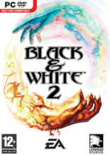 Black and White 2 PC Full En Español