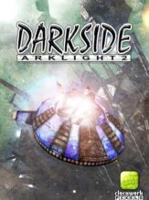 Darkside Arklight 2 PC