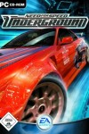 Need For Speed Unde ...