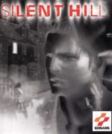 Silent Hill 1 PC