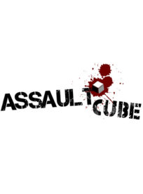 Assault Cube PC Full