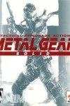 Metal Gear Solid: T ...