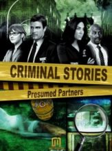 Criminal Stories Presumed Partners PC En Español