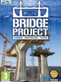 Bridge Project PC Full En Español