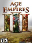 Age Of Empires III PC Full En Español