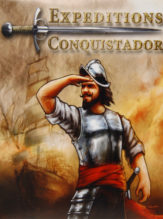 Expeditions Conquistador PC Full En Español