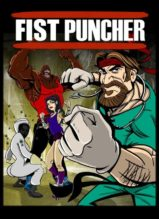 Fist Puncher PC