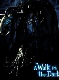 Videojuego A Walk In The Dark PC-GAME