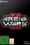 Arena Wars 2 PC Ful ...