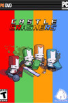 Castle Crashers PC  ...