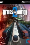 Cities In Motion 2  ...