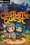 Costume Quest PC Fu ...