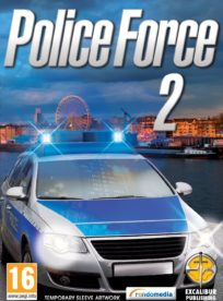 Police Force 2 PC Full