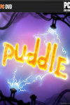 Puddle PC Full En E ...
