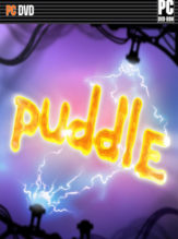 Puddle PC Full En Español