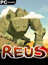 Reus PC Game Full