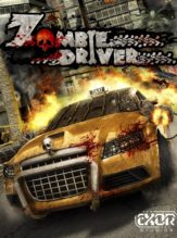 Zombie Driver HD PC Full En Español