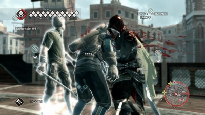 Assassins Creed PC Full En Español