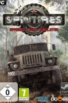 Spintires PC Españ ...