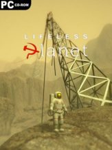 Lifeless Planet PC