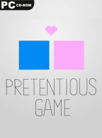 Pretentious Game PC