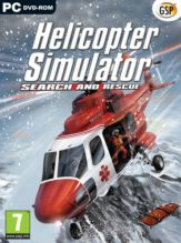 Helicopter Simulator 2014 Search and Rescue PC