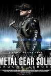 Metal Gear Solid V: ...