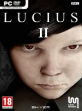 Lucius II – The Prophecy PC