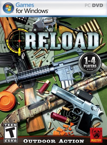 Reload PC Full