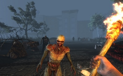 7 Days to Die PC Full
