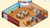 Game dev Tycoon PC