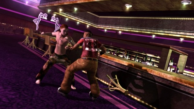 descargar Saints Row 2 para pc full español