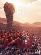 Ultimate Epic Battle Simulator PC