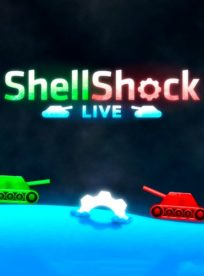 Shell Shock PC