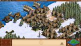 Age of Empires II HD PC