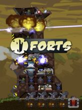 Forts PC